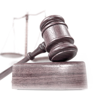 Expertise judiciare